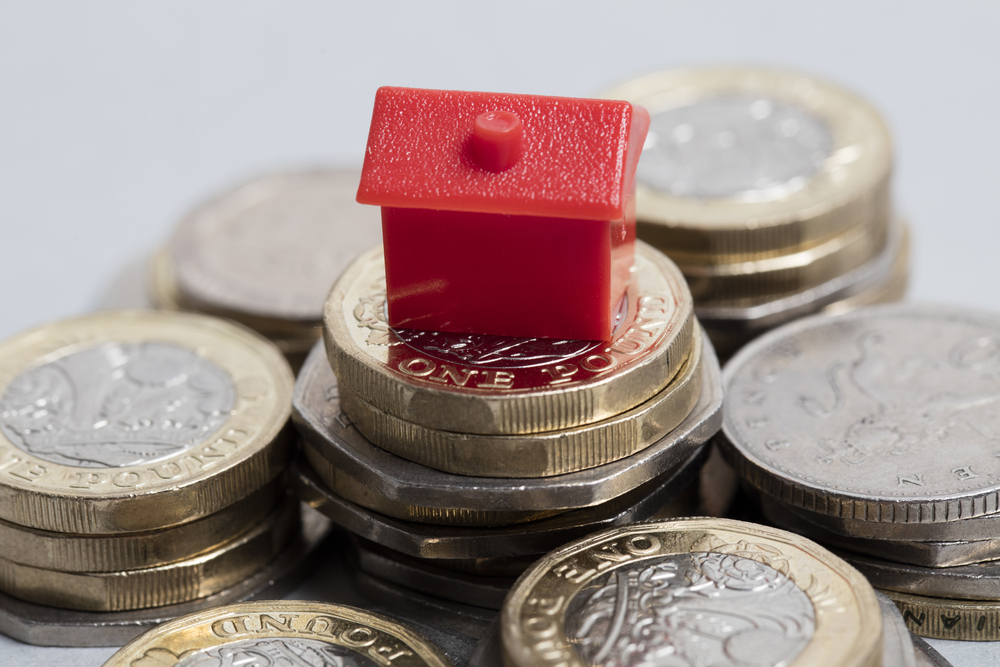 New Help to Buy scheme set to launch as buyers given longer to complete purchases