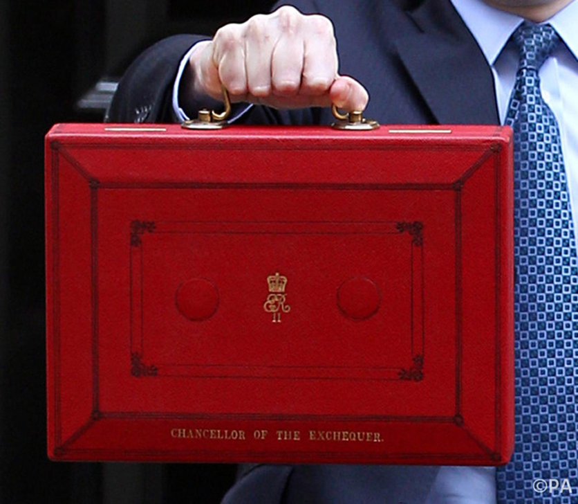 Got-to Guide at a Glance: Budget 2021